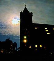 Nürnberg-(Kaiserburg-Luginslandturm-2)-damir-zg.jpg