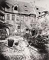 Nürnberg-Ehemaliges Haus des Heinrich Wolff-Winklerstraße 5-ZI-1107-03-03-363129.jpg
