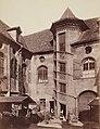 Nürnberg-Ehemaliges Wohnhaus-Äußerer Laufer Platz 17-ZI-1105-02-00-416553.jpg