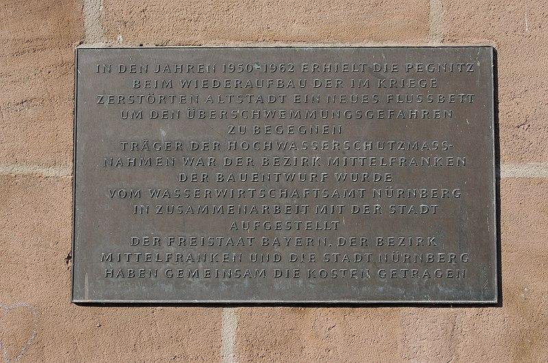 File:Nürnberg (DerHexer) 2011-03-05 035.jpg