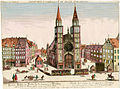 Nürnberg St Lorenz Guckkastenbild.jpg