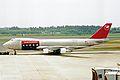 N640US B747-251F Northwest Al Cargo NRT 21MAY03 (8437555148).jpg
