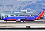 N8314L Southwest Airlines Boeing 737-8H4 cn 36990-4100 (8081768041).jpg