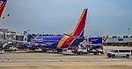 N8528Q Southwest Airlines Boeing 737-8H4 s n 36927 (43050349394).jpg