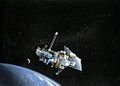 NASA's Upper Atmosphere Research Satellite.jpg