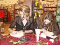 NB Pettibone Signing Books.jpg