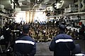 NCC Cadets Experience a 'Day at Sea', 2017 (4).jpg