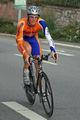 NED19810308 POSTHUMA, Joost RAB Deutschlandtour 2005.jpg