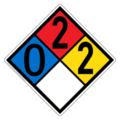 NFPA-704-NFPA-Diamonds-Sign-022.png