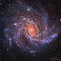 NGC6946 by Goran Nilsson & The Liverpool Telescope.jpg