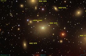 Image illustrative de l'article NGC 1275