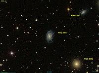 NGC 2584 SDSS.jpg