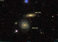 NGC 2739 SDSS.jpg