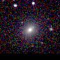 NGC 7013.jpg