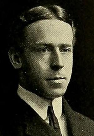 Nathan Mannakee