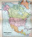 NIE 1905 America - North - political map.jpg