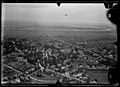 NIMH - 2011 - 0542 - Aerial photograph of Velp, The Netherlands - 1920 - 1940.jpg