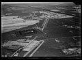 NIMH - 2011 - 0764 - Aerial photograph of Nieuw-Milligen, Apeldoorn, The Netherlands - 1920 - 1940.jpg
