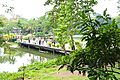 NINOY AQUINO PARKS AND WILDLIFE 01.JPG
