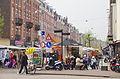 NL-amsterdam-albert-cuyp-markt-2.jpg