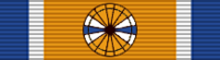 NLD Order of Orange-Nassau - Officer BAR.png
