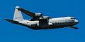 NL Air Force Days (9367774998).jpg