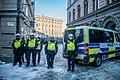 NMR in Stockholm 2016 05.jpg