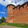 NN Kremlin 08-2016 img2.jpg