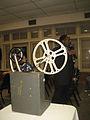 NOWFF2010-15Ap-ProjectorAlfred.JPG