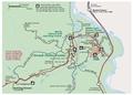 NPS denali-entrance-area-map.pdf