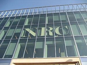NRC Handelsblad - Image: NRC2