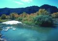 NRCSUT03041 - Utah (6451)(NRCS Photo Gallery).tif