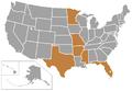 NSISC swim states.png