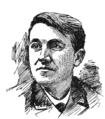 NSRW Thomas Alva Edison.png