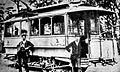 NSWGT Electric Tram No. 1 in 1893.jpg