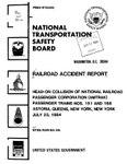 NTSB RAR-85-09.pdf