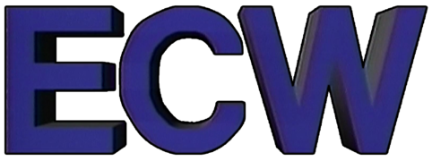 NWA Eastern Championship Logo 1993.png