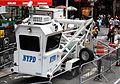 NYPD (6058705565).jpg