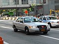 NYPD Unmarked Ford CVPI FHZ4266.jpg