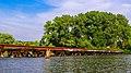 NYS&W Bridge 20070709.jpg