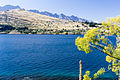 NZ190315 Lake Wakatipu 01.jpg