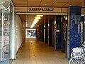 Naberpassage - ingang Groote Markt.jpg