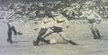 Nacional 1980 Rosario Central 0-Vélez Sarsfield 1 -1.png