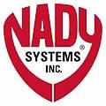 Nady Systems.jpg