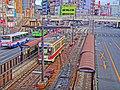 Nagasaki Eki densha station - panoramio (1).jpg