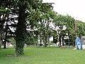 Nago-Torbole, Province of Trento, Italy - panoramio (2).jpg
