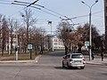 Nagornyy, Kharkov, Kharkovskaya oblast', Ukraine - panoramio (31).jpg