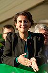 Najat Vallaud-Belkacem 2014 Paris Marathon t083915.jpg