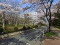 NakazenNamiki2006-4.jpg