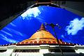 Nakornpratom Phra Pathom Chedi 2.jpg